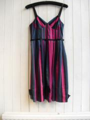 Colourful Marc Jacobs Dress