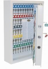 Elite Key Cabinet A100SPL