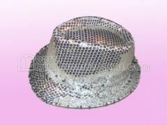 New formal hat-3