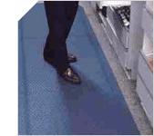 Mats - Floor Protection