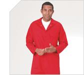 Automotive Trade Wear