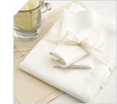 Table Linen Restaurant