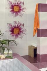 Bathroom Tiles Kettering kettering tile centres, ltd. in kettering | online-store kettering