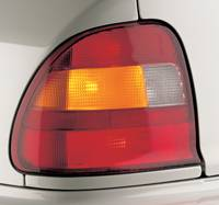 Adhesives for the automotive industry
