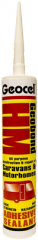 Geobond HM All Purpose Adhesive Sealant