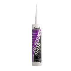 All Weather Sealant