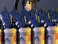 Poly Vinyl Acetate (PVA) adhesives