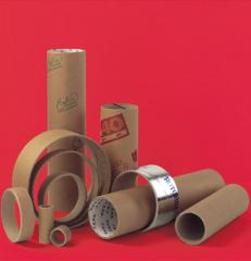 Industrial Tubes & Cores