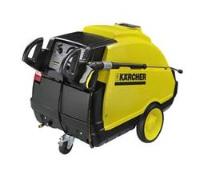 Karcher HDS 7/10-4 M Pressure Washer