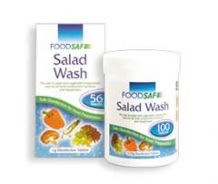 FOODSAF tablets