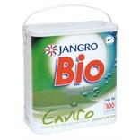 Bio Laundry Powder 100 Washes
