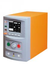Advanced Multi-function Safety Tester