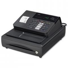 Casio Cash Register 7