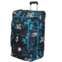 Roxy Wait Luggage