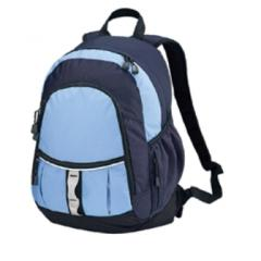 Quadra All Purpose Backpack