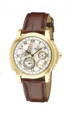 Greenwich Masters Minute Repeater Watch