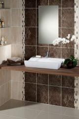 Wall Tiles Elgin Travertine
