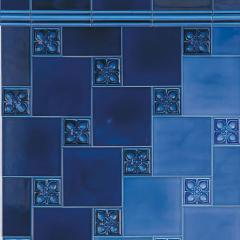 Mytton Wall Tile