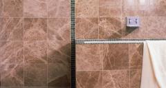 Castelnau Marble  Tiles