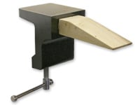 Bench Peg And Anvil