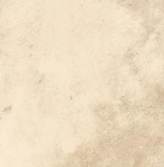Tile Apple Stone Honed
