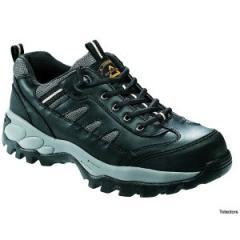 Totectors Sport Work Trainer Safety Footwear