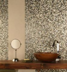 Wall and Floor Mosaic Tiles
