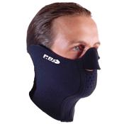 Face Mask Adult Neoprene