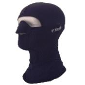 Balaclava Mask Neoprene
