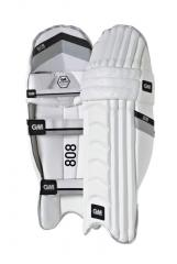 GM 808 batting pads