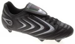 Mitre Speed 2 Football Boots