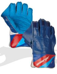 Slazenger Pro Wicket Keeping Gloves 2011