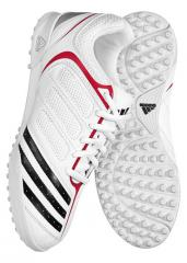 Adidas Howzat IV Shoes 2011 - Junior