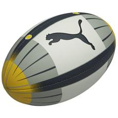Puma v5.08 Rugby Ball
