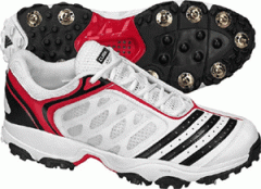 Adidas 22 Yds Lite 4 Shoes