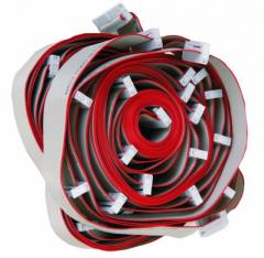 Pixi-Cable 10/300/300/G