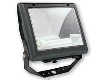 Smart Flood Light