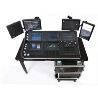 V676™ Light Control Console