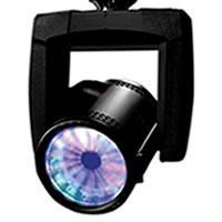 Lightweight VARI*LITE® VL5™ wash luminaire