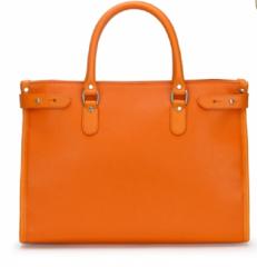 Honeydon Kimbolton Bag