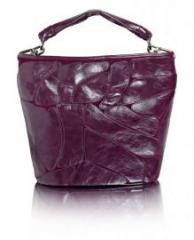 Elm Large Shoulder Bag