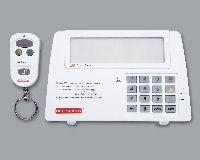 Red Shield Wireless House Alarm