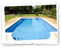 Rhapsody pools