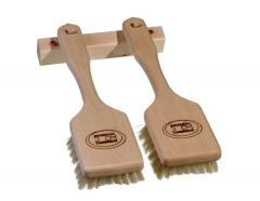 Sauna Brushes