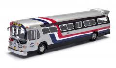 GM Fishbowl – Chicago Transit Authority