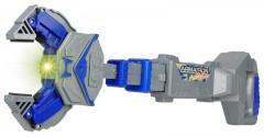 Armatron Arm Toy