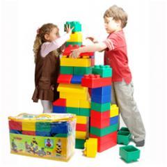Creative Play Toys