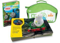 Tag™ Junior: Thomas Gift Pack