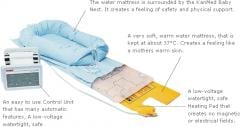 Kanmed Baby Warming Solutions