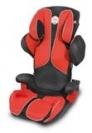 Kiddy Cruiser Pro Car Seat